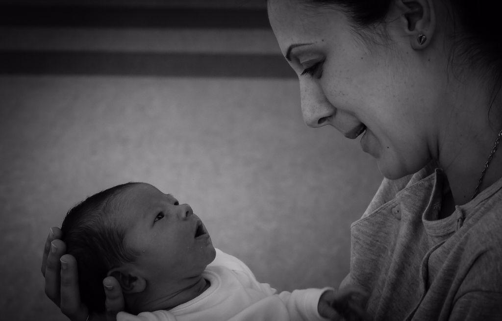 איך להעלות טסיות דם בהריון