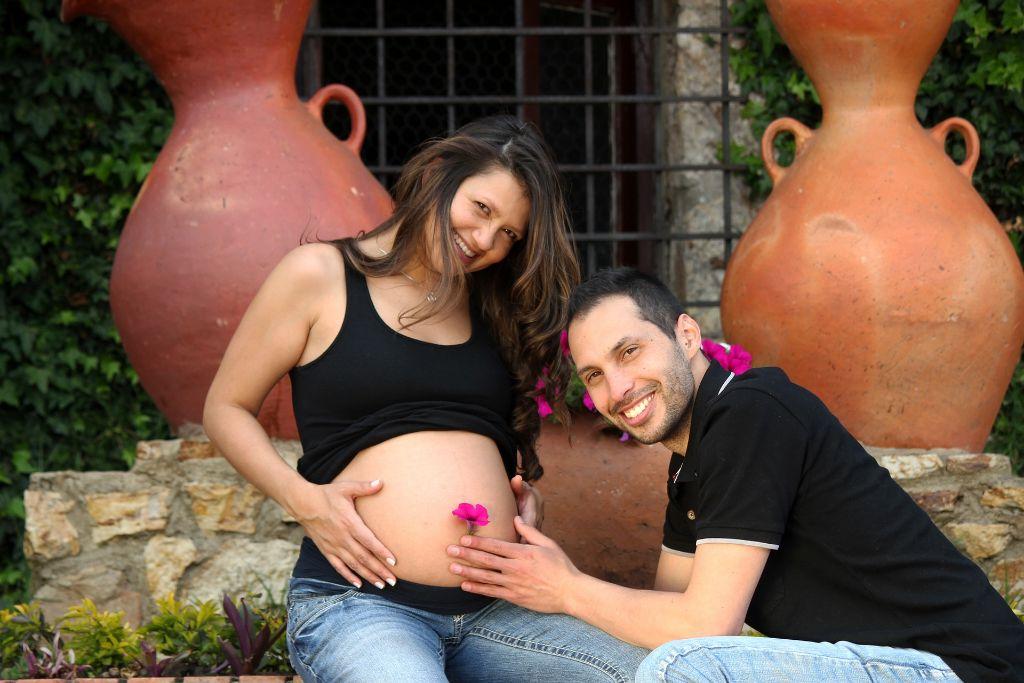 מה צריך לעשות כדי להצליח ללדת בלידה טבעית בבית חולים